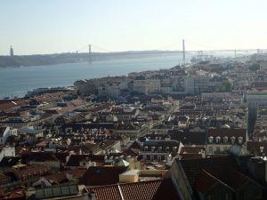 lisboa2 pont ville