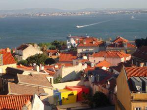 lisboa2 ville couleur