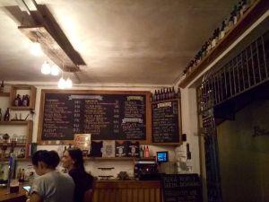 jan grd brew menu