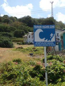 pttmar tsunami