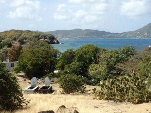pttmar vue  Carriacou